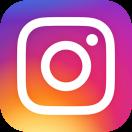 Besøg os på Instagram