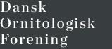 Dansk Ornitologisk Forening